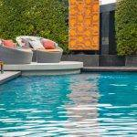 Basic Pool Care Schedule