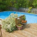 Recommended Pool Chemicals