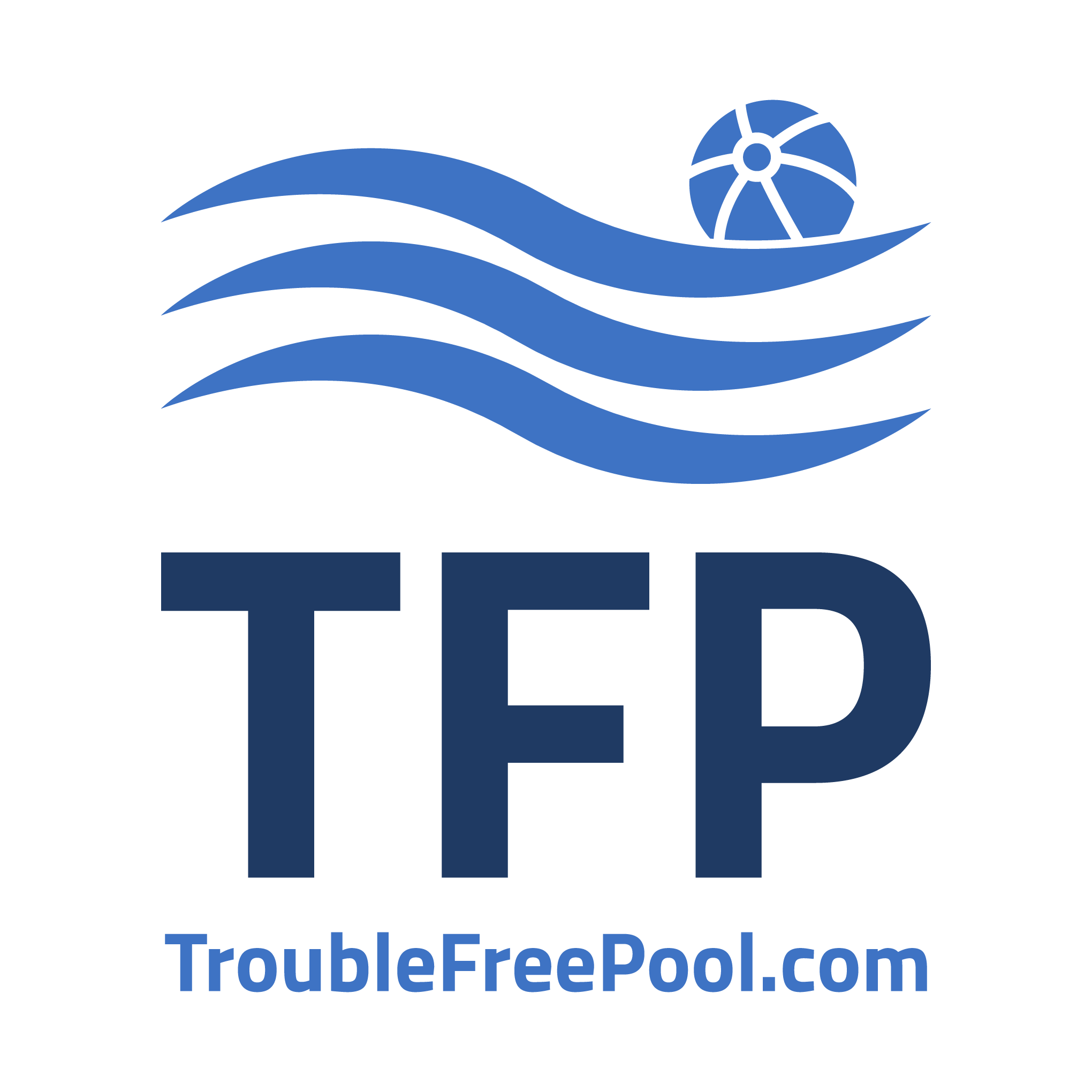 www.troublefreepool.com