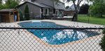 Pool with new deck.jpg