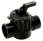 pentair-valve-2-way-CPVC.png