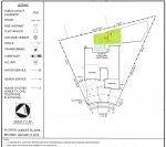 Plot Plan 2.jpg
