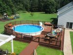 above-ground-pool deck examples bi level.jpg