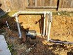 Pool Equip Pad Plumbing.jpg