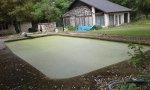 03 Pump Pad & pool from shallow end diagonal.jpg