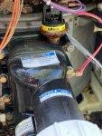 Pentair Water Pressure Switch Leaking.jpeg