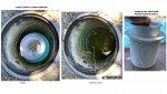 skimmer photos.001.jpeg