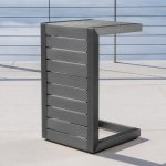 Cape-Coral-Outdoor-C-Shape-Aluminum-Side-Table-by-Christopher-Knight-Home-6b60b5d4-9cf1-433e-a...jpg
