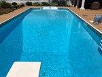 pool_iOS.jpg
