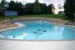 Finished pool01.jpg