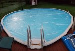Pool Cover small.jpg