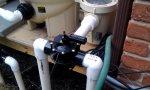 valve leak.jpg