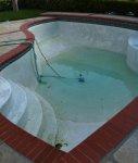 pool-before.jpg