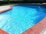 pool-after.jpg