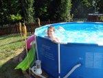 nathan happy in pool.jpg