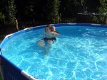 belle and nathan in pool.jpg