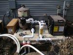 New Pump Set-up (2).JPG