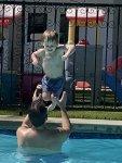 Charlie jumping into pool.jpg