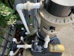 pump-filter.jpg