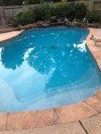 Pool - Clear 2.jpg