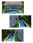 Pool back view_Page_3.jpg
