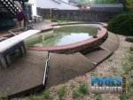 Floated-Swimming-Pool-Removal-Virginia-2.jpg