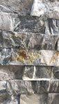 stone 2.jpeg