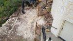 2nd day excavation.jpg