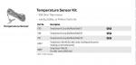 Jandy Temperature Sensor.png