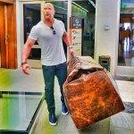 the rock bag.jpg