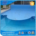pool cover sample pic.jpg