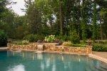 Retaining-Wall-for-Pool-DiSabatino_Wilmington-DE-19810.jpg