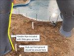 Slide Plumbing.jpg