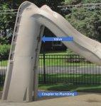 Slide Plumbing 1.jpg