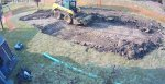 digging 3.JPG