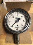 Ashcroft 1099 gauge.jpg