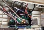 C8C0386A-D904-4A03-AA1F-8A9DA40049F4.jpeg