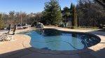 winter pool.jpg