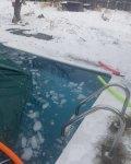 Polar 2019 Hot Tub.jpg