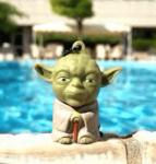 Jedi-Master-Yoda.png