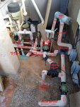 Pump wishbone pic2.jpg