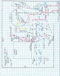pool equip diagram.jpeg