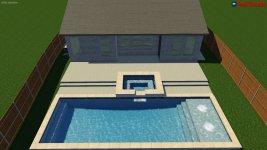 11-22 pool design final.jpg