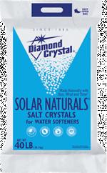 solar naturals 40.png