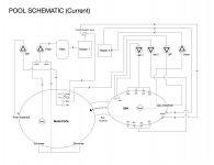 Pool_Schematic_Current.jpg