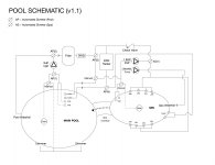 Pool_Schematic_v1.1.jpg