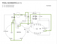 Pool_Schematic_v1.1_Pool Mode.png