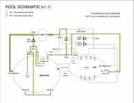 Pool_Schematic_v1.1_Pool Mode_w_PoolWaterfall.png