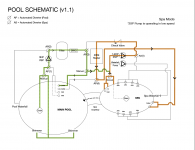 Pool_Schematic_v1.1_Pool Mode_Spa Mode.png