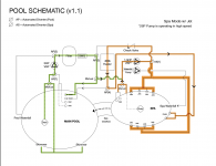 Pool_Schematic_v1.1_Pool Mode_Spa Mode_w_Jets.png